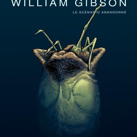 alien-3-gibson-cover