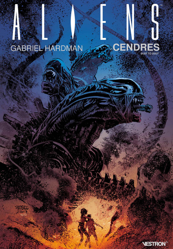 aliens-cendres-dust-cover