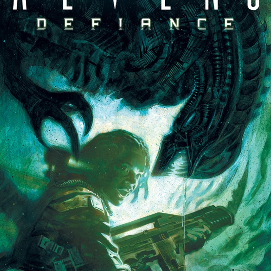 aliens-defiance-1-cover