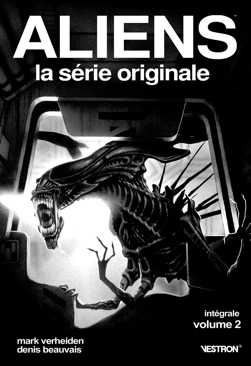 AliensSO2_cvr_sml