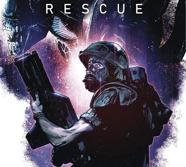 aliens-rescue-cvr-site