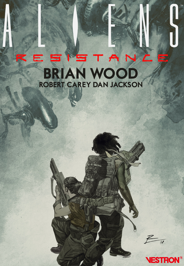 aliens-resistance-cvr-sml