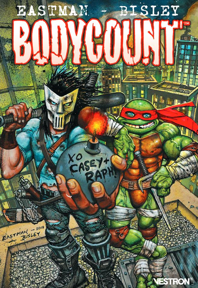 bodycount-cvr