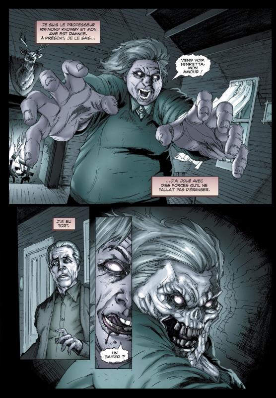 evil-dead-2-serie-1-0