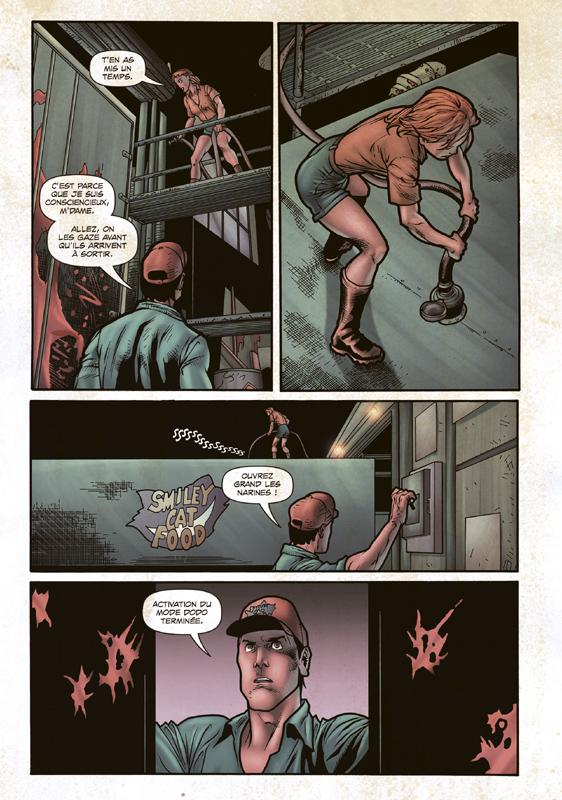 evil-dead-2-la-serie-2-extrait4