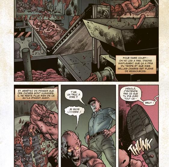 evil-dead-2-la-serie-2-extrait5