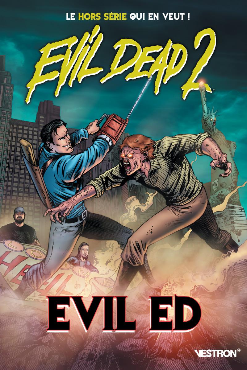 evil-ed-cover-sml