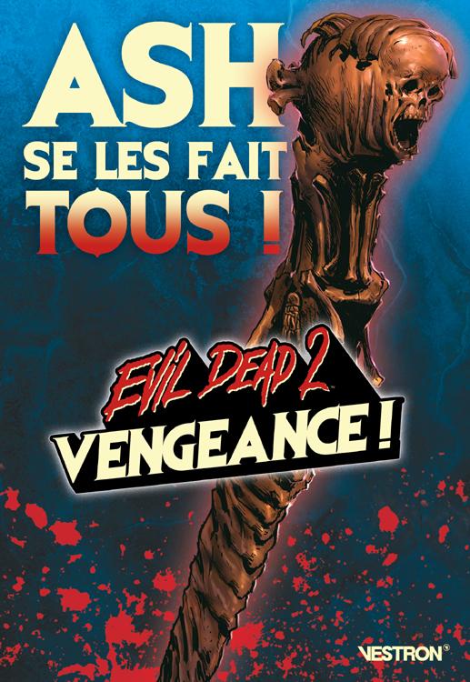 evildead2vengeance-cvr-sml