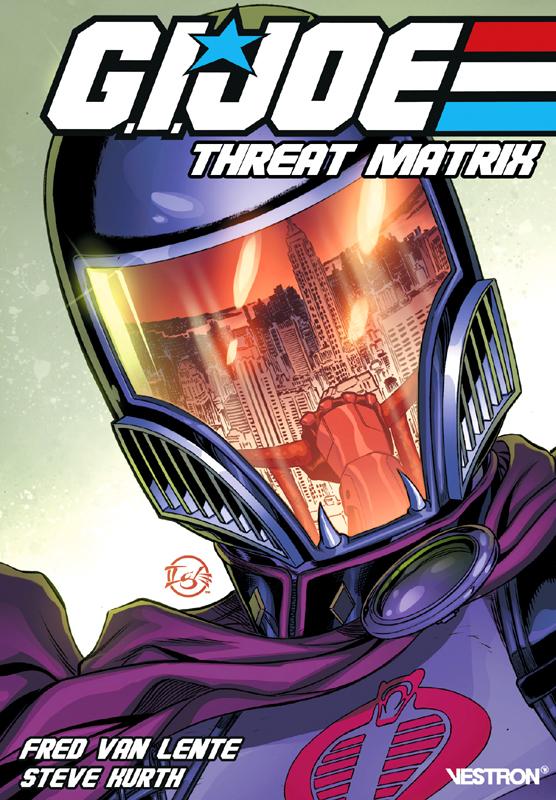 GIJoe-Threat-Matrix-cover