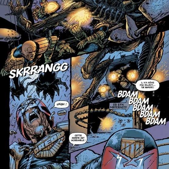 dredd-aliens-predator-0