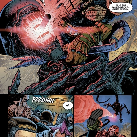 dredd-aliens-predator-6