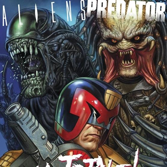 dredd-aliens-predator-couve