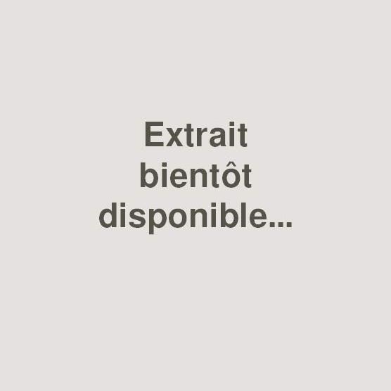 extrait-bientot-disponible