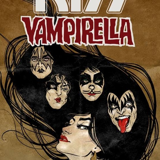 kiss-vampirella-vestron-cov