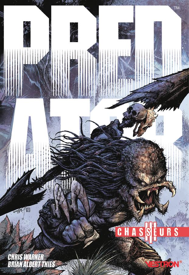 predator-chass-3