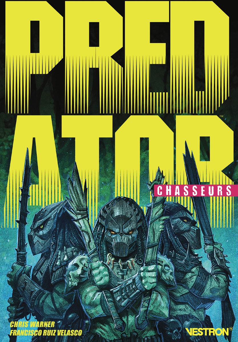 Predator-Chasseurs-couv