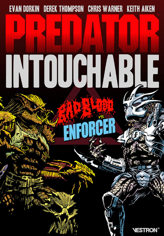 predator-intouchable-couver