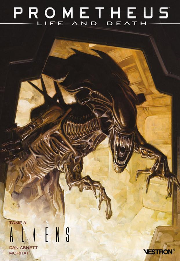 prometheus-LD3-aliens-cvr-sml