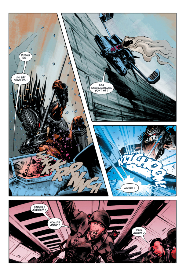 ld1pred_Page_62