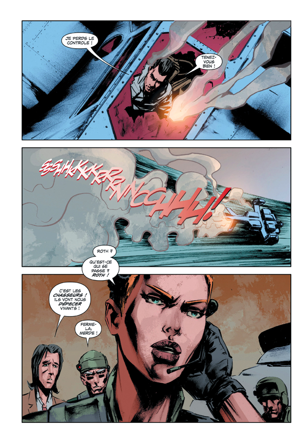 ld1pred_Page_63