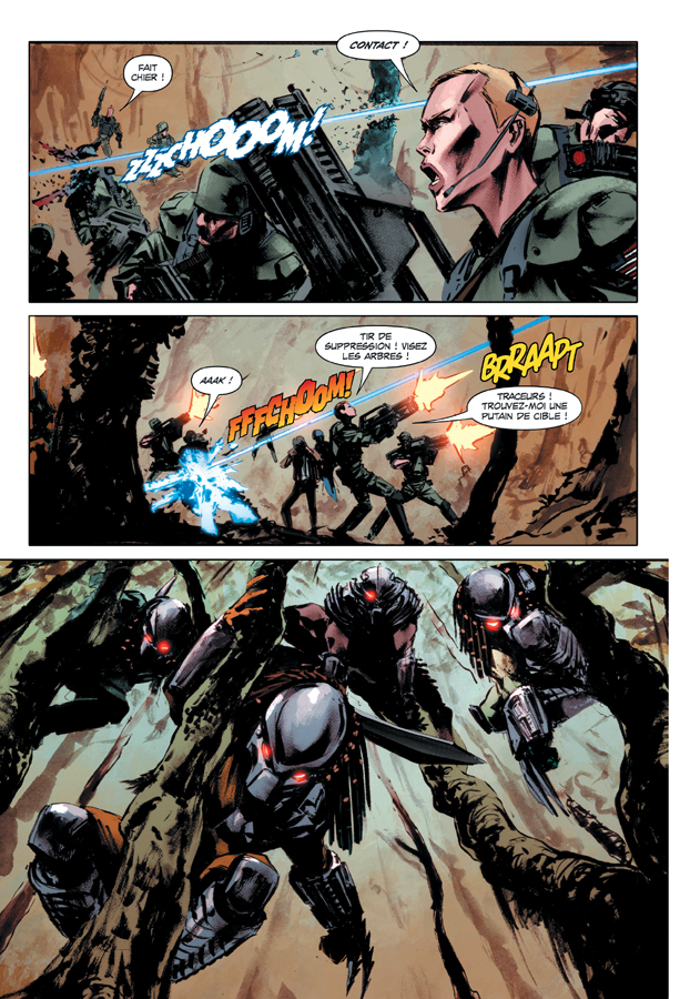 ld1pred_Page_64
