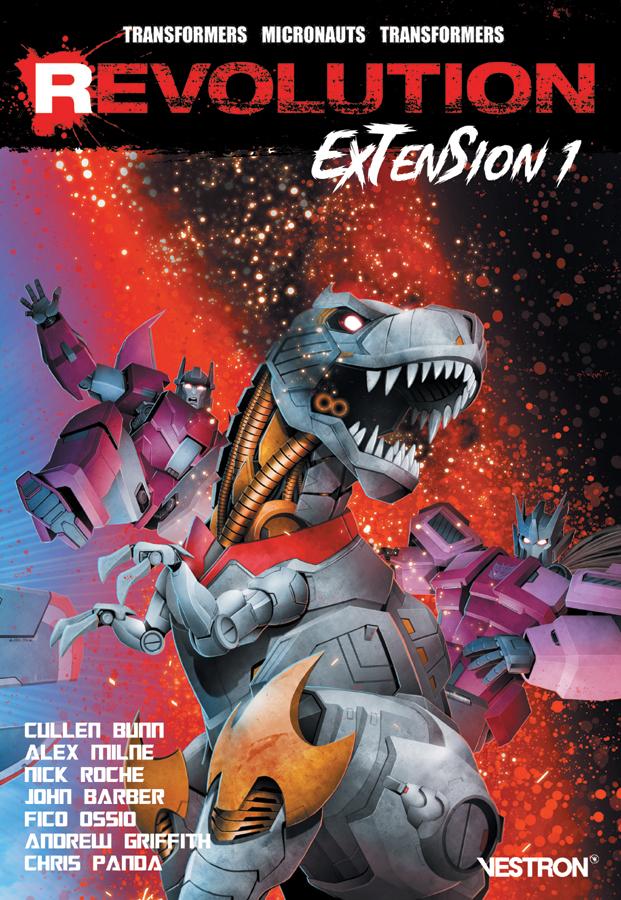 Revolution-Ex-1-wb