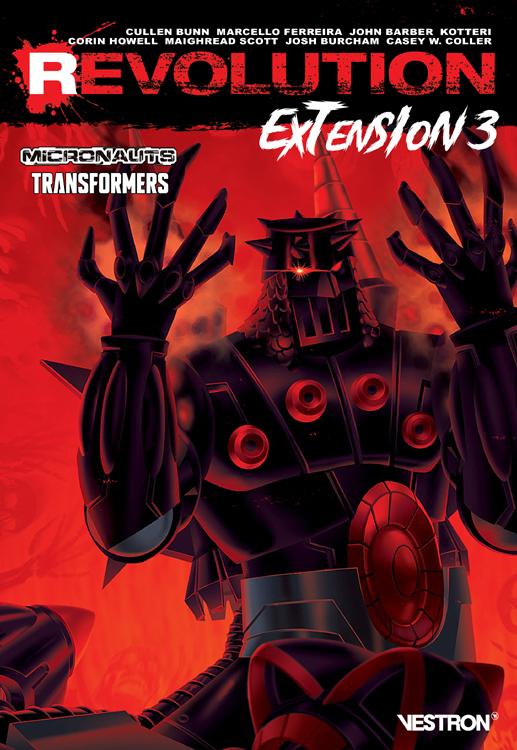 RevolutionExtension3-cvrsml
