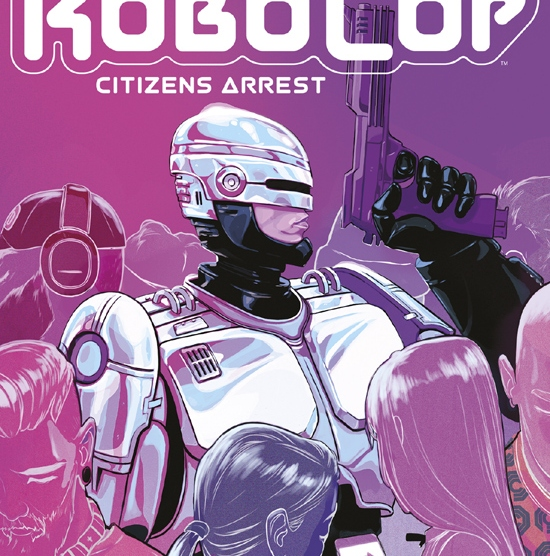 robocop-citizens-arrest-cou