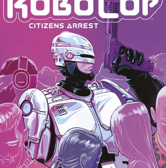 robocop-citizens-arrest-cou