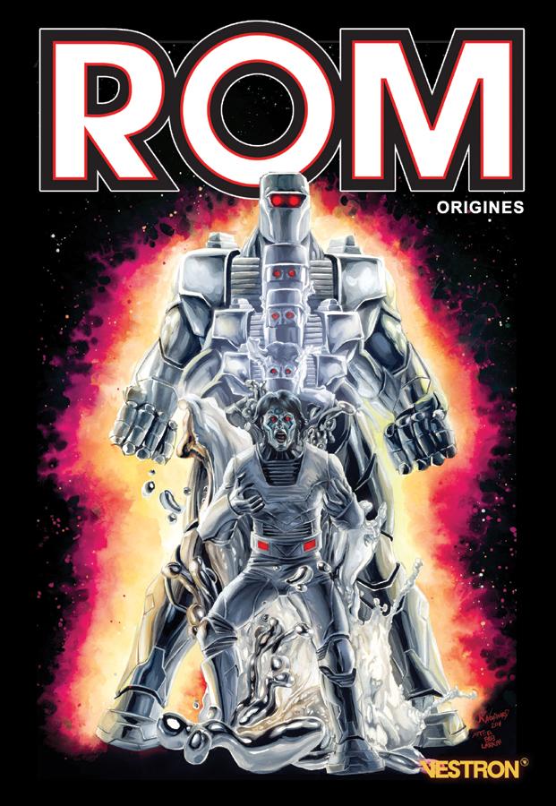ROM-origines-wb