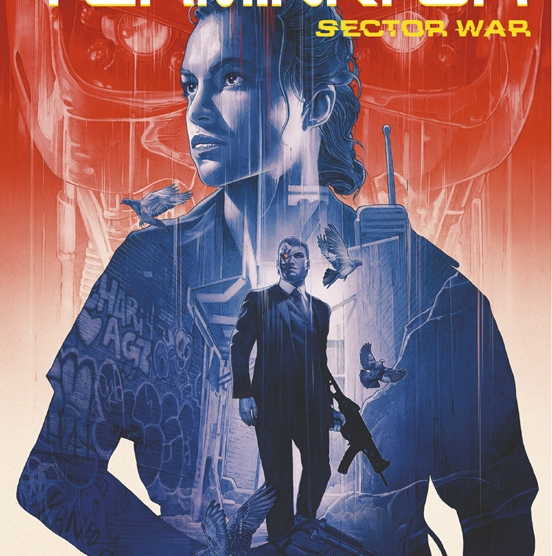terminator-sector-war-couve