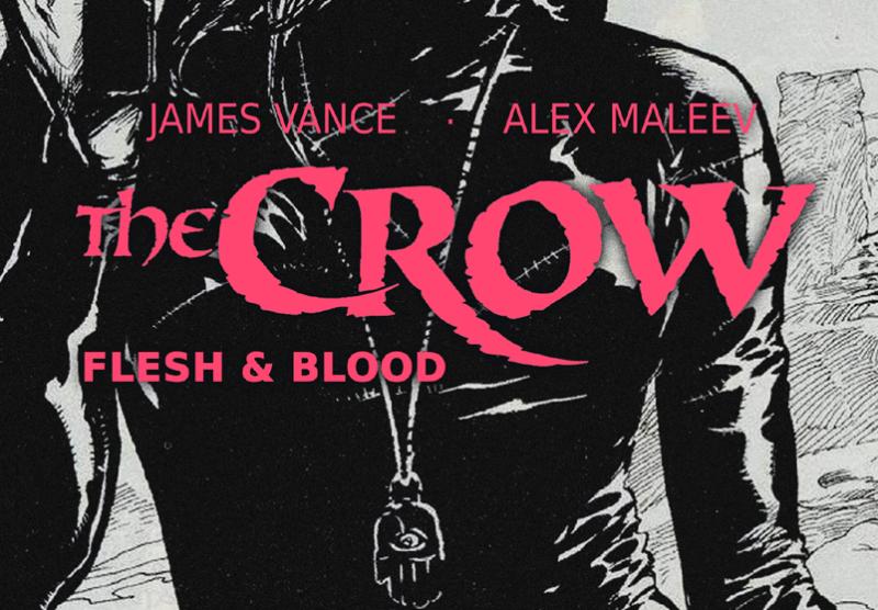 crow-flesh-blood-cvr-sml