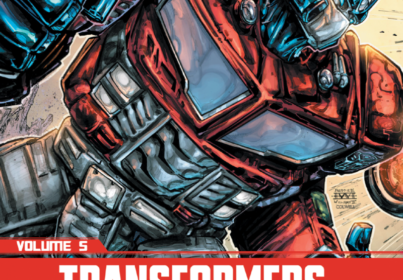 transformers-war-world-1-ve