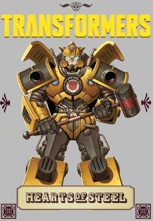 transformers-Hearts-wb