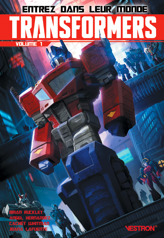 1_Transformers-volume-1-cover