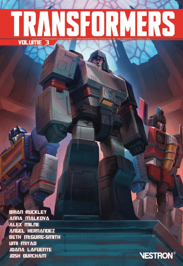 transformers-3-cvr-sml